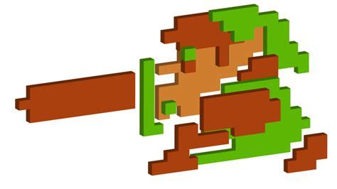 8 Bit Zelda Images  Reverse Search