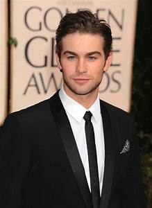 All Top Hollywood Celebrities: Chace Crawford Biography ...