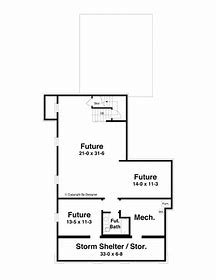 Best Bungalow House Plan - ideas and images on Bing | Find ... on 8x16 house floor plans, 28x28 house floor plans, 28x48 floor plans, 36x36 house floor plans, 24 by 40 house floor plans, 12x20 house floor plans, 12x40 house floor plans, 20 x 24 house plans, 12x36 house floor plans, 36x48 house floor plans, 16x24 house floor plans, 32x48 house floor plans, cool house floor plans, 10x30 house floor plans, 2 bedroom cottage house plans, 20x24 house floor plans, 16x16 house floor plans, 14x28 house floor plans, sims 4 house floor plans, 24x44 house floor plans,