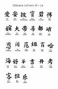 Guiding UK Chinese Letters Chinese Symbols PowerPoint Icons SlideModel Chinese Tattoos Designs Ideas And Meaning Tattoos For You Chinese Alphabet Related Keywords Suggestions Chinese