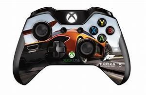 Forza Xbox One : forza xbox one microsoft skin ~ Maxctalentgroup.com Avis de Voitures