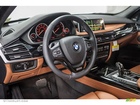 bmw interior colors 2016 ruby black metallic bmw x5 xdrive50i 109187272 photo