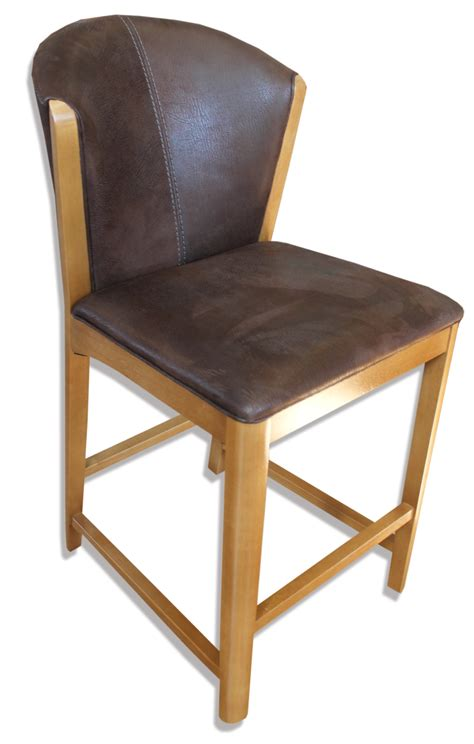dallas bar stool dining chairs stools dining room