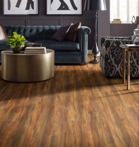 buy floorte pro  series endura  shaw