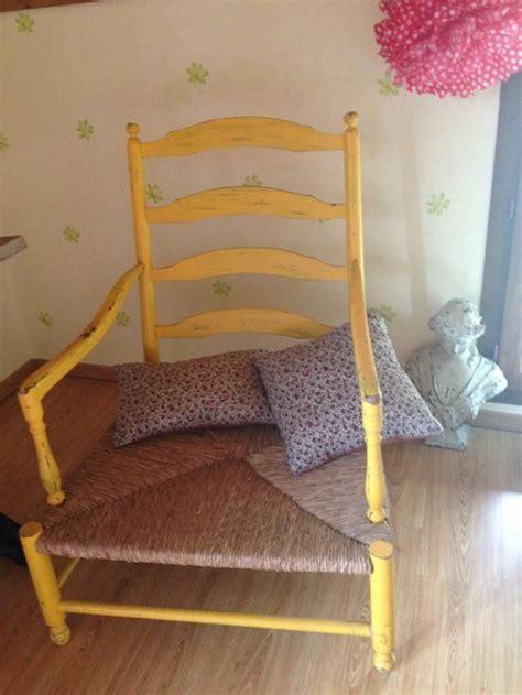 bureau de change aubagne troc echange large fauteuil provencal jaune sur