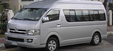 sewa mobil  singapore tanpadengan supir berbagai