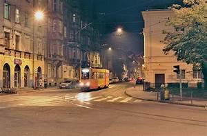 Mannheim Nach Freiburg : drehscheibe online foren 05 stra enbahn forum pl lodz mannheim bochum innsbruck ~ Markanthonyermac.com Haus und Dekorationen