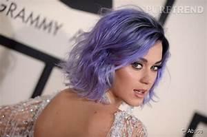 Couleur Cheveux Pastel : couleur de cheveux rouge pastel coiffures de mode moderne ~ Melissatoandfro.com Idées de Décoration