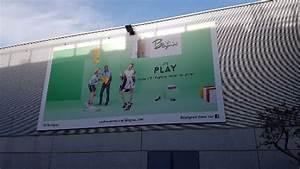 Centre Commercial Blagnac Horaires : fa ade du centre commercial face au parking picture of ~ Dailycaller-alerts.com Idées de Décoration