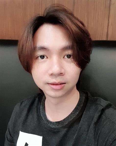 youtuber indonesia terpopuler     idolamu