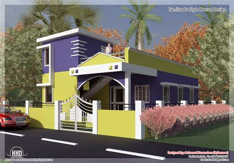 sqfeet  bedroom single floor home design house design plans