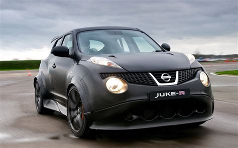 Nissan Juke Wallpapers by Nissan Juke Wallpapers Wallpaper Cave