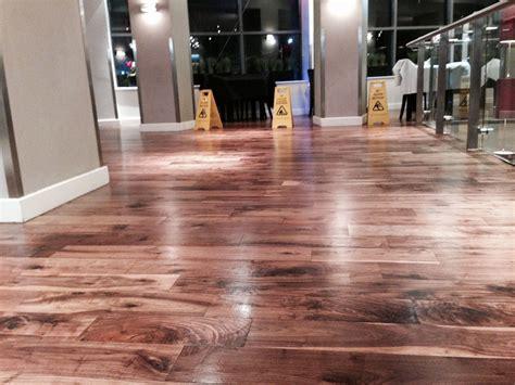 Floor Sanding Bristol Bath by Wood Flooring Bristol Alyssamyers