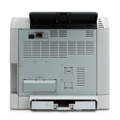 hp color laserjet 2600n colour laserjet 2600n driver