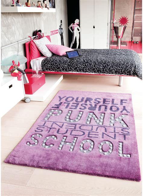 tapis chambre fille pas cher tapis chambre fille finest tapis chambre fille