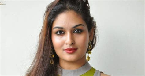 Prayaga Martin Sexy And Naked Girls Models