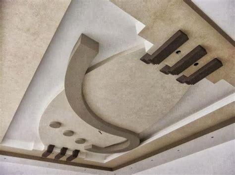 plaque de platre pour plafond 29 best images about plafond platre on plan de travail receptions and
