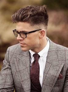 Degrade Bas Homme : coupe de cheveux homme d grad bas ~ Melissatoandfro.com Idées de Décoration