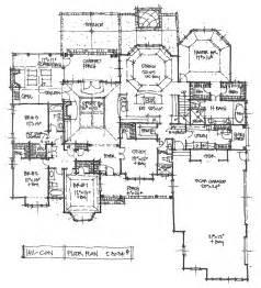 large 2 bedroom house plans floor master bedroom house plans two with three large and houses on interalle com