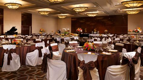 wedding venues houston west houston wedding venues wedding receptions omni