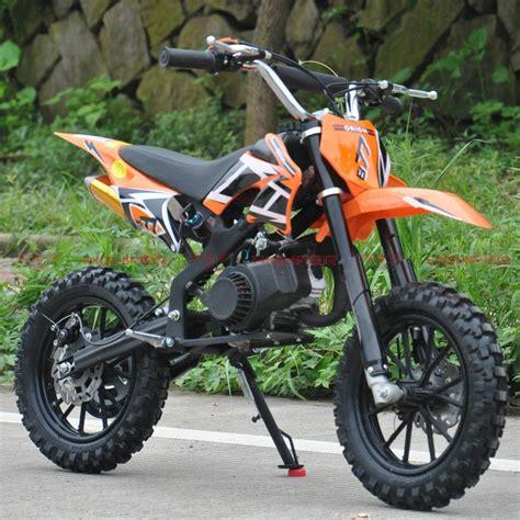Mini Cross Bike 49cc (db701)  Highper (china Manufacturer