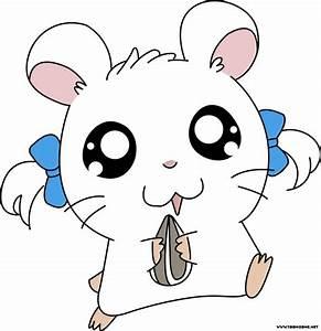 Hamtaro - Colitas | Animes | Pinterest | Hamtaro, Chibi ...