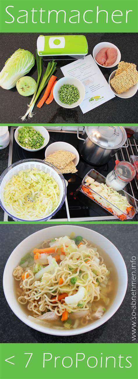 leichte küche abends rezepte leichte küche jtleigh hausgestaltung ideen
