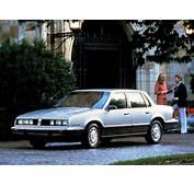 1983 Pontiac 6000  Information And Photos MOMENTcar