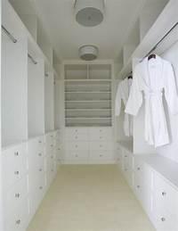 master closet design Custom Closet Designs - WoodWorking Projects & Plans