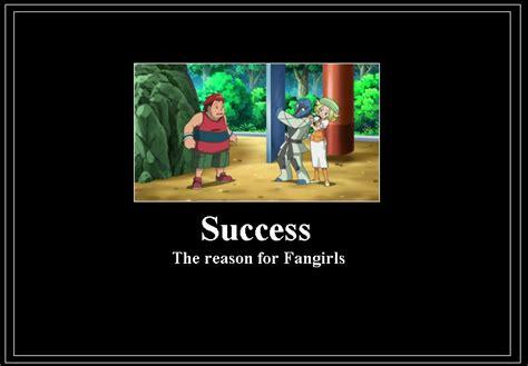 Fangirl Memes - bianca pokemon dirty memes images pokemon images