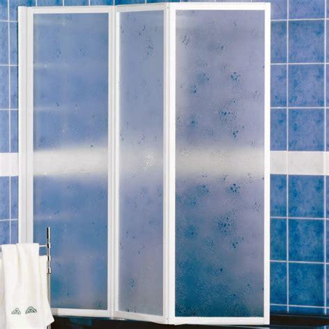 box vasca da bagno parete vasca doccia box in crilex e alluminio 134 181 x