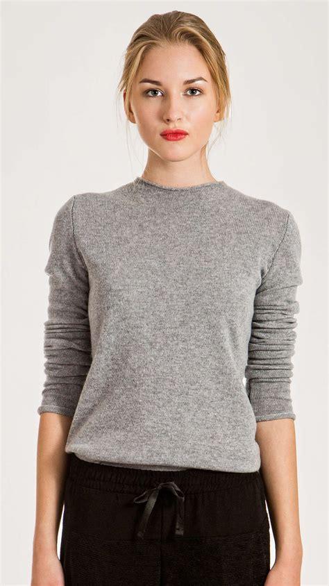 sweater womens 39 s crewneck sweater