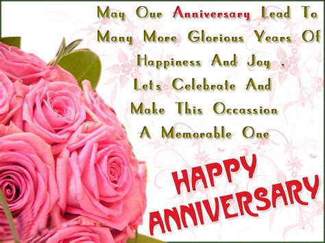 st anniversary wishes messages  wife
