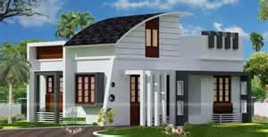 home design expo 2017 kerala house designs and floor plans 2017 escortsea
