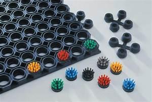 Gummi Teppich Meterware : gummi schmutzschleuse aussenbereiche wetterfest schmutzfang teppiche schmutzschleusen ~ Markanthonyermac.com Haus und Dekorationen