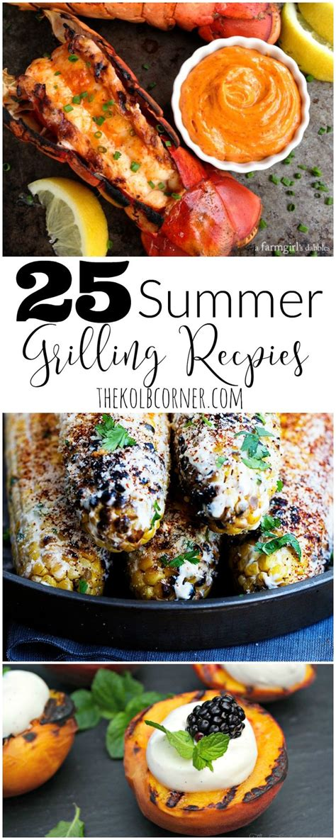 summer grill dinner ideas 377160 best images about best of blogland on pinterest extra money productivity and affiliate