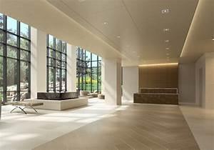 Modern Hotel Lobby White Wwwimgkidcom The Image Kid