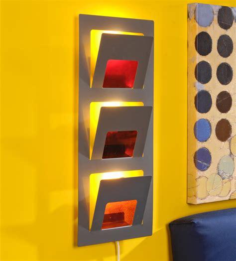 Applique Da Parete Fai Da Te by Applique Ikea Hacker Bricoportale Fai Da Te E Bricolage