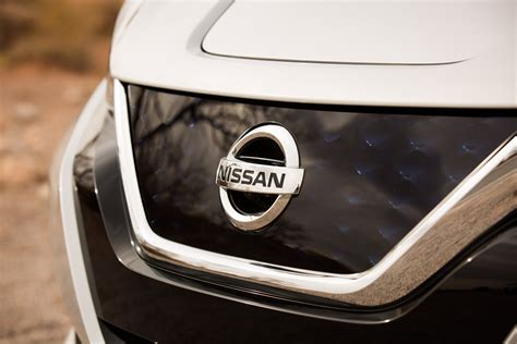 Nissan Motor Acceptance Finance