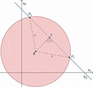 Flugstrecken Berechnen : aufgabe e geometrie 1 mathematik beispiel abitur bayern ~ Themetempest.com Abrechnung