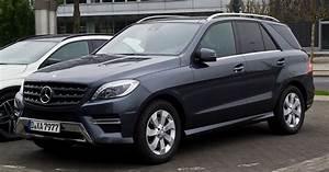 Mercedes 93 : file mercedes benz ml 350 bluetec 4matic sport paket amg w 166 frontansicht 16 m rz 2014 ~ Gottalentnigeria.com Avis de Voitures