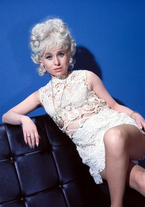 Barbara Windsor Actress comedian English Carry On Movies ...