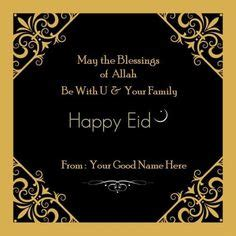 successfully write    image eid