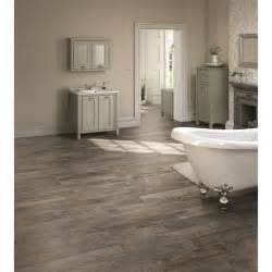 marazzi montagna rustic bay 6 in x 24 in glazed porcelain floor and wall tile 14 53 sq ft