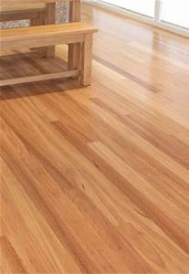 timber flooring adelaide thefloorsco With timber floors adelaide