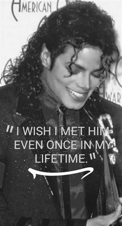 Michael Jackson Funny Gary Indiana Quotes Jacksons