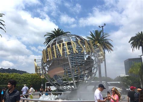 ユニバーサル・スタジオ・ハリウッド(ush)を思いっ切り楽しむためのポイント