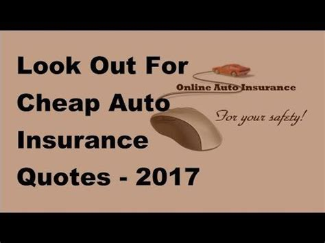 See the cheapest insurance rates available for a driver with your profile, record, location your auto insurance questions, answered. Find Cheap Car Insurance Quotes - Car Insurance Costs 2017 - CLOCK VIDEO HERE ... #cheap #clock ...