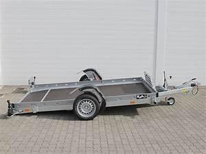 Pkw Anhänger 100 Km H : pkw anh nger smartanh nger 173x300cm 1 5t absenkbar 100km ~ Kayakingforconservation.com Haus und Dekorationen