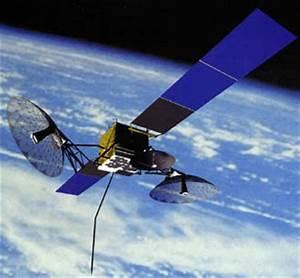 NASA - Pioneer NASA Spacecraft Celebrates 20 Years of Service